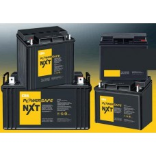 CEIL Powersafe NXT Deep Cycle Lead Acid Batteries
